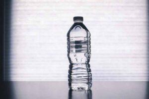 چگونه آب مقطر درست کنیم