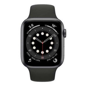 ساعت هوشمند اپل Series 6