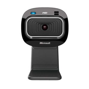 وب کم مایکروسافت مدل LifeCam HD-3000