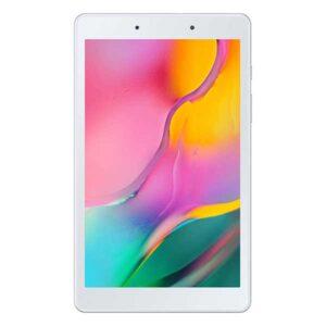 تبلت سامسونگ Galaxy Tab A Lite