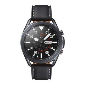 ساعت هوشمند سامسونگ Galaxy Watch3