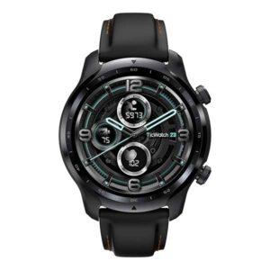 ساعت هوشمند TicWatch Pro 3