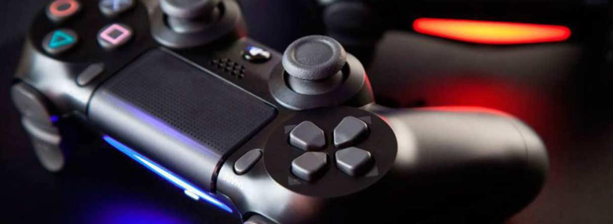 آموزش و نحوه اتصال دسته PS4 به PS5 به صورت وایرلس