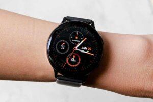 بهترین ساعت هوشمند سال 2021