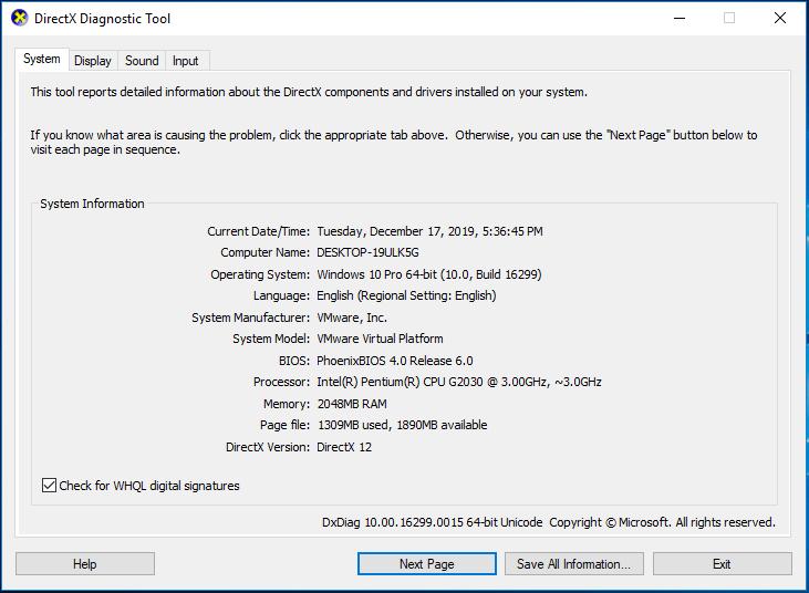 سریعتر کردن ویندوز 10 برای بازی