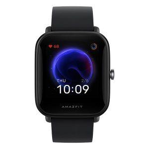 ساعت امیزفیت Bip U Pro