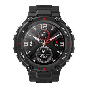 ساعت هوشمند امیزفیت T-Rex
