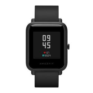 ساعت هوشمند امیزفیت BIP S