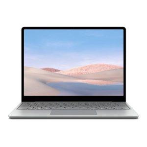 لپ تاپ مایکروسافت Surface Laptop Go